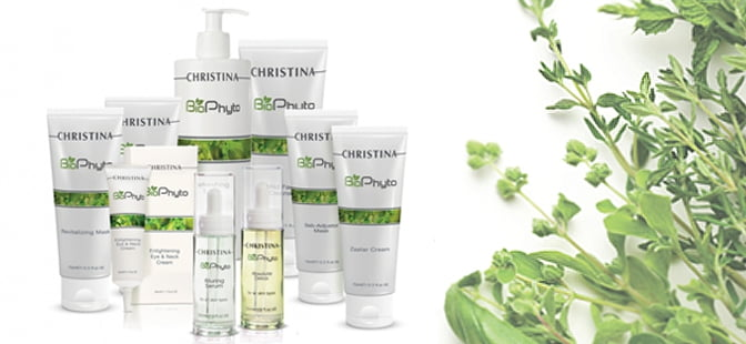 cristina-natural-cosmetics-facial-treatments-yorkville