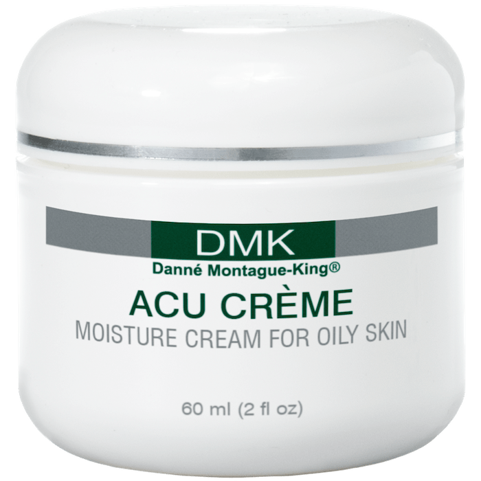 Acu-Creme-Jar-ScrewSilver-60ml-ENG-DMK-S01-440-CRP-2