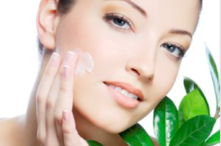 manual-microdermabrasion-toronto