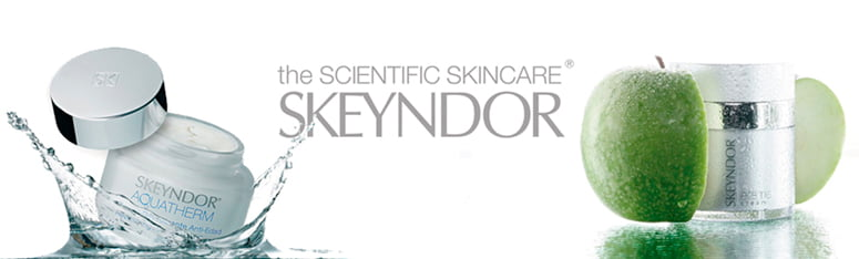 Skeyndor-products-Toronto
