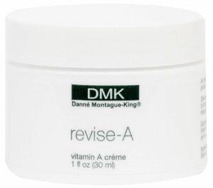 dmk-revise-a