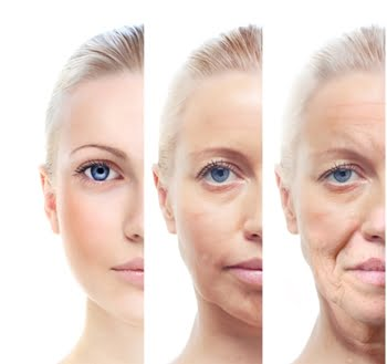 Why our skin wrinkles with age and how to slow this process?