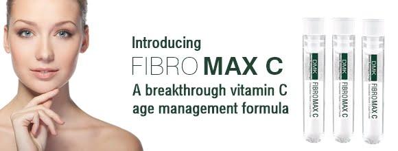 fibromax-c-toronto