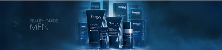 men-thalgo