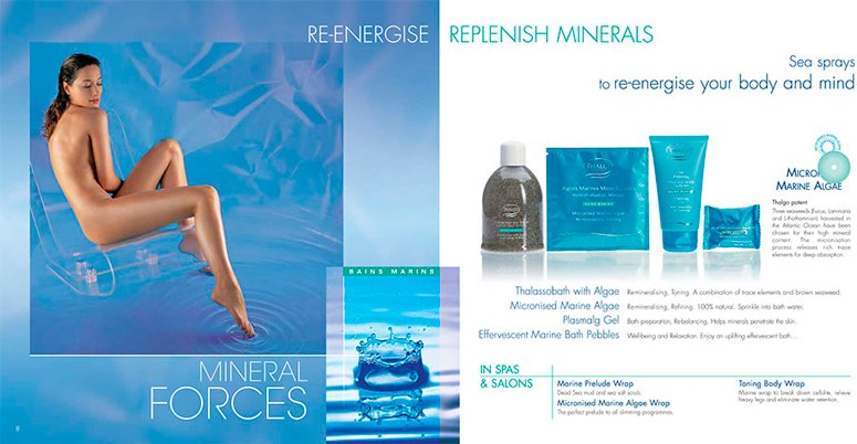 replenish-thalgo-body